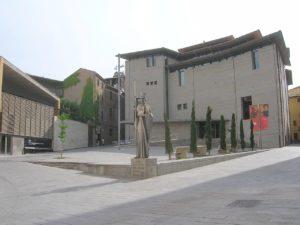 1280px-Museu_Episcopal_de_Vic_(Catalunya)